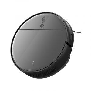 Te contamos donde comprar el Xiaomi Mi Vacuum Mop 2 Pro+ con el mejor precio desde España