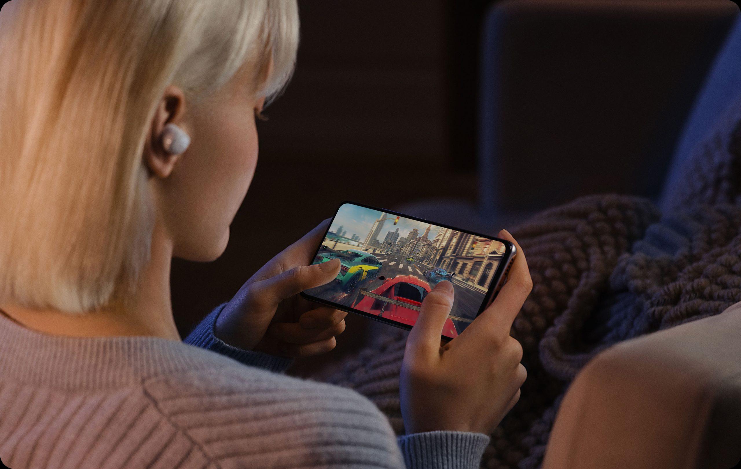 Características, Especificaciones, análisis y Precio del Xiaomi redMi K40
