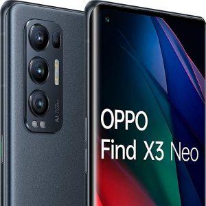 compra el Oppo Find X3 más barato
