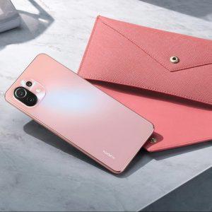 Compra el Xiaomi Mi 11 Lite 4G con el Mejor Precio Oneline desde España