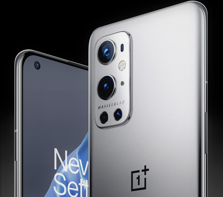 El OnePlus 9 Pro es el Chollo de los Tope de Gama de 2021