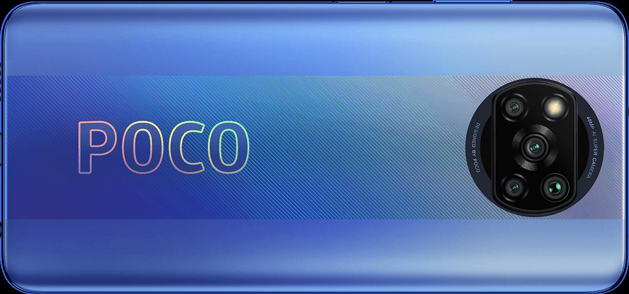 Ofertas, Promociones Cupones y Descuentos para el Poco X3 Pro