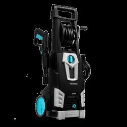 Compra la hidrolimpiadora Cecotec Hidroboost 2400 con el mejore precio online