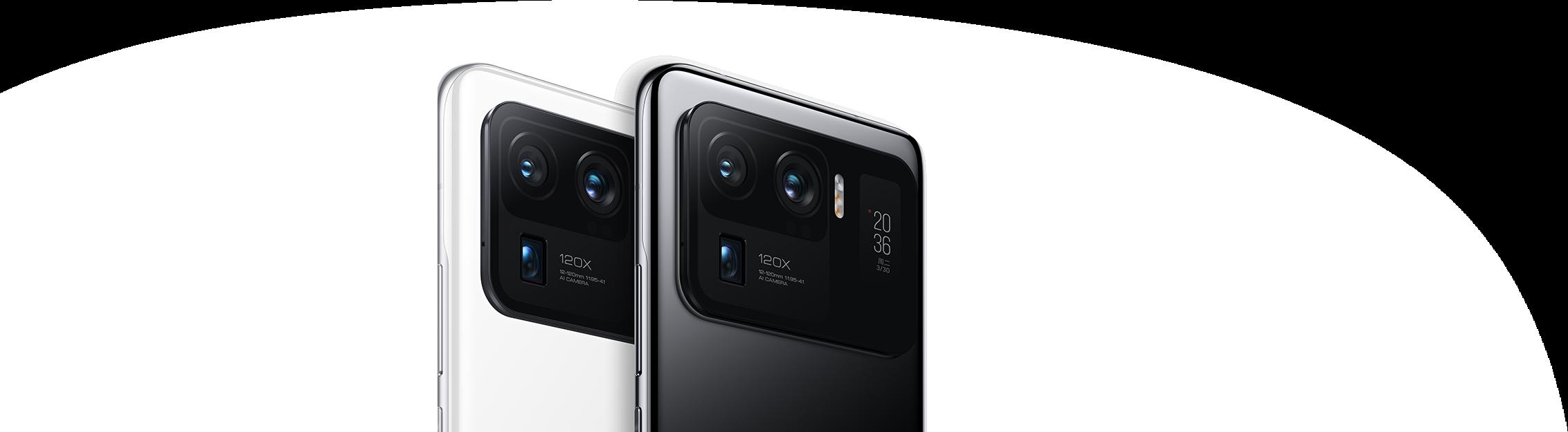 Analisis de Características del Xiaomi Mi 11 Ultra. Lo mejor y lo peor del Tope de Gama de 2021