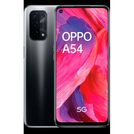 Ofertas, Descuentos, Cupones y Promociones para el Oppo A54 5G