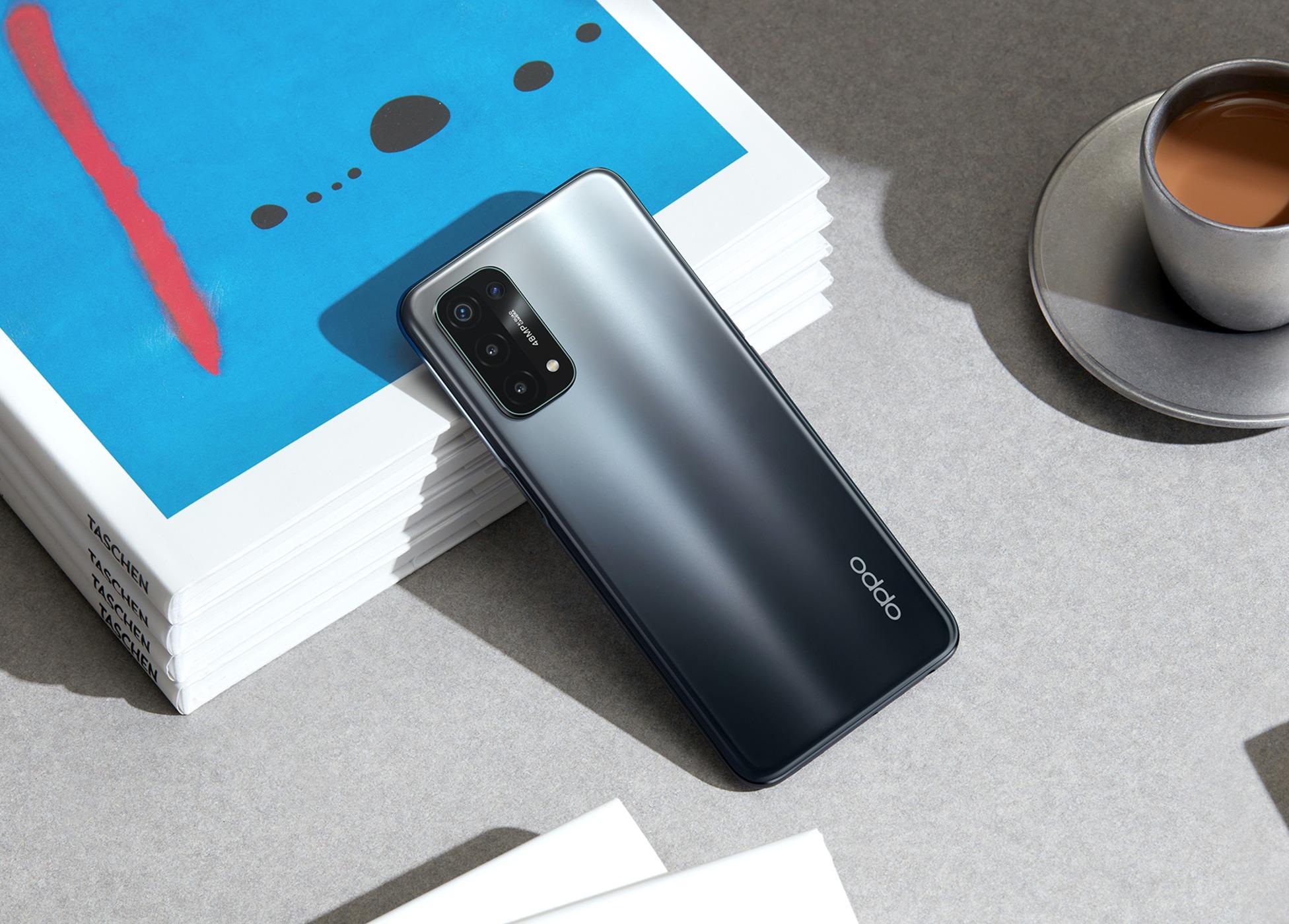 ¿Merece la pena comprar el Oppo A74 5G a este precio? Te contamos la ventajas e inconvenientes