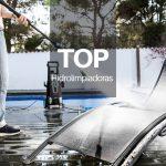 Ranking Mejoras Hidrolimpiadoras