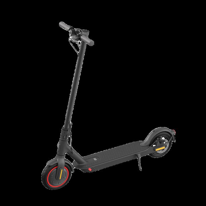 Mi Electric Scooter Pro 2. Ofertas para comprar más barato