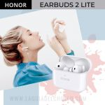 Honor EarBuds 2 Lite