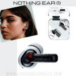 Nothing Eear (1)