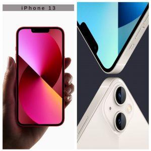Compra Ya el iPhone 13 con el Mejoor Precio Online antes del Black Friday