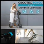 Bongo Serie A Advance Connected Max